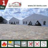 [15إكس40م] [إيندين] عرس خيمة لأنّ 500 الناس قدرة