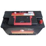 Batería de coche de la frecuencia intermedia 12V 88AH (OTAICHI) (MF58815)