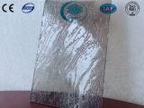 Sonho com Ce, ISO do vidro modelado do bronze