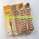Geen Product van de Gezondheid van het Vermageringsdieet van Slimex van de Bijwerking 15mg met Goede Prijs