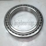 Jeu de roulement à rouleaux de cône de taille de pouce Lm11749/Lm11710, cuvette de roulement et cône