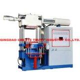 China-hochwertige Gummieinspritzung-Formteil-Presse/Gummieinspritzung-Presse/Gummieinspritzung-Maschine