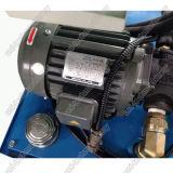 Machine hydraulique de rectification superficielle de haute précision (MY1022)