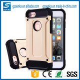 Alibaba Express Tough Spigen Case para iPhone 6/6 Plus