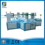 Constructeurs de papier complètement automatiques de machine du faisceau Sf-L200