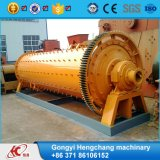 Ymq1500*4500 Gold Ball Mill Price mit Durable Ball Mill Liner
