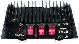 Alimentação do Rádio de Duas Vias Mini Amplificador CB BJ-150V