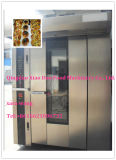 Automatischer elektrischer Brot-Ofen/Gas-Brot-Ofen