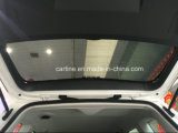 Parasole magnetico dell'automobile per Lexus Nx200