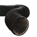 Combi-Alu / PVC Flexible Duct