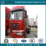 熱い販売のための使用されたトラックM3000のトラクターのトラック