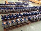 Ursprünglicher europäischer Import des Schrauben-Luft-Enden-(TMC Italien)