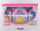 Giocattoli di plastica della nuova Camera di stile del regalo di promozione mini (084486)
