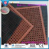 Китай поставщиком кухня резиновый коврик, отель резиновый коврик