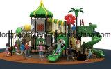 2017 de openluchtDia van de Kinderen van de Speelplaats