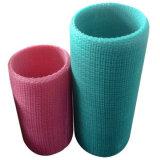 臨床使用のための防水ガラス繊維の鋳造テープ