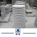 Goedkoop G603 Natuurlijk Graniet om het Bedekken/van de Betonmolen Stenen voor het Modelleren