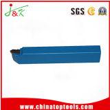 놋쇠로 만들어진 탄화물 공구 또는 선반 공구 또는 도는 공구 또는 절단 도구 (DIN4975-ISO10)
