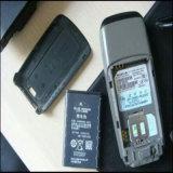 La vente 1.8inch Mini bas Hot Sale 1600 Téléphone Mobile Téléphone GSM Téléphone cellulaire