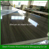 High Glossy Limited UVMDF Sheet/UV MDF Board/UV MDF Comité