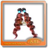 Destaque Remy cabelo humano com boa qualidade
