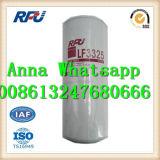 Filtre à huile de qualité Lf3349 pour Fleetguard