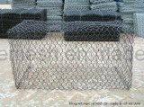 Экономичное и простое Assembley оказании помощи мятежникам в салоне от Kdl, Китай
