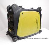 générateur portatif d'inverseur d'essence de 2300W Digitals avec à télécommande
