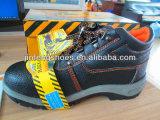 De goedkope Schoen van de Veiligheid van het Product van de Veiligheid van de Schoenen van het Werk van de Apparatuur van de Veiligheid van de Laarzen van het Werk