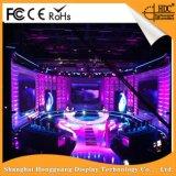 Wand LED-Bildschirmanzeige der neuer Entwurfs-heiße Verkaufs-P1.9 farbenreiche HD LED video