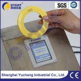 Cycjetalt390プラスチックの産業インクジェットコーディングプリンター印刷の満期日