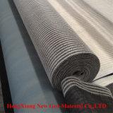 L'argile bentonite géosynthétique chemise (GCL)