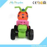 Двойн-Управляйте батареей детей электрической - приведенным в действие циклом мотора