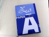 carta per copie di 80GSM A4 con migliori qualità e prezzo