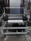 Película fundida saco de plástico do PE máquina-máquina