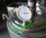 Mini macchina di pastorizzazione della spremuta della macchina del pastorizzatore del latte