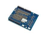 Uno R3 시제품 PCB Uno는 &ndash를 난입한다; Vq2103-1