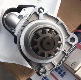 Generatore del motore diesel del pezzo di ricambio del dispositivo d'avviamento di Steyr