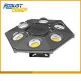 Produtos quentes Rd240-AC LED Panel