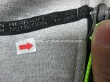 Женщин Chloe пиджак контроля качества /одежды для осмотра и обслуживания