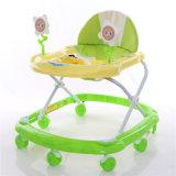 Baby-Wanderer vom Tianshun Baby-Wanderer-Hersteller