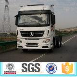 Beiben V3 6X4 camión tractor Venta caliente