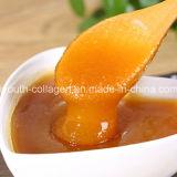 Верхний мед, органический китайский травяной мед микстуры 100%Natural, мед одичалых/почвы, зрелый мед, отсутствие антибиотиков, отсутствие пестицидов, отсутствие патогенических бактерий, здоровой еды