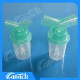 A anestesia Circuito respiratório Accessories-Disposable o Coletor de Água