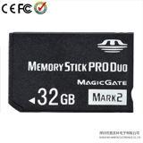 Winfos, Mark2 Memory Stick PRO Duo 32GB