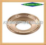 Ar15-CNC de Draaiende Dienst van Delen van Titanium