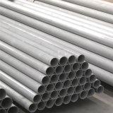 Tubo de acero inconsútil de la alta calidad 321