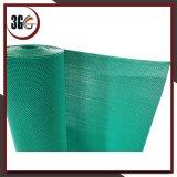 couvre-tapis populaire de PVC S de qualité de 6mm