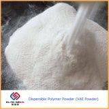 Polvere di Vae dell'agente di ispessimento dell'acqua della polvere del polimero di Redispersible