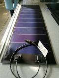 Dünnfilm 33W flexibles Solar-PV-Laminat (SN-PVLS5-33)